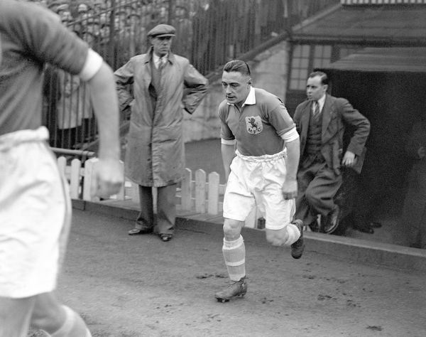 Fred Fisher, Millwall