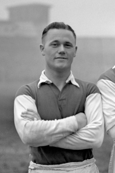 Billy Hurrell, Millwall