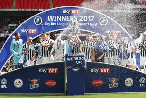 season 2016 17/sky bet league play off final bradford/sky bet league play off final bradford city
